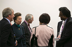 aspc-princess-royal-visit
