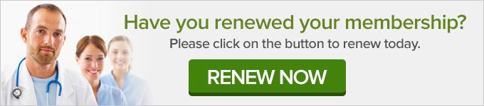 renew-now