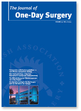 The-Journal-of-One-Day-Surgery