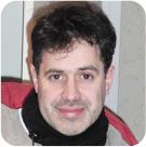 Dr_Gareth_James