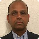 Dr Sree Varma