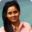 Dr Tejal Mehta